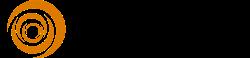 MecPico